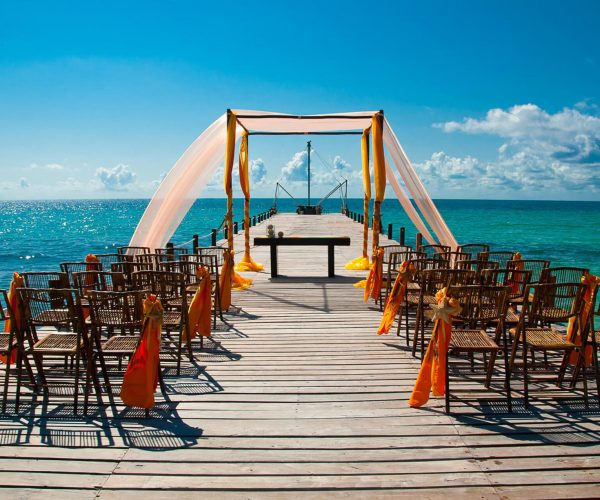 Best Destination Guide for Newly Weds