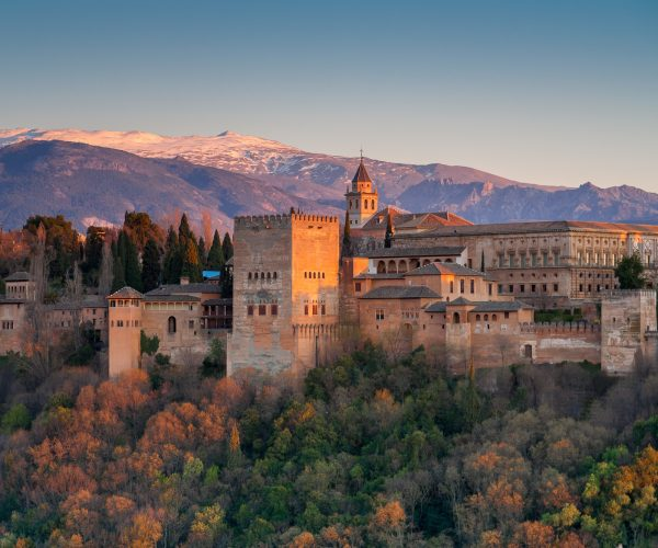 Historical Spanish Holiday You Should Know