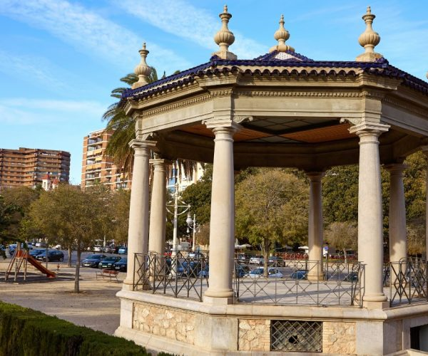 Top 10 most exciting things to do in Marbella Spain